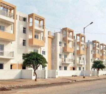 Gallery Cover Image of 1400 Sq.ft 3 BHK Independent Floor for buy in Sector 88 for 4780000
