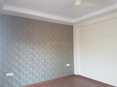Gallery Cover Image of 950 Sq.ft 1 BHK Independent Floor for rent in Sector 46 for 16000