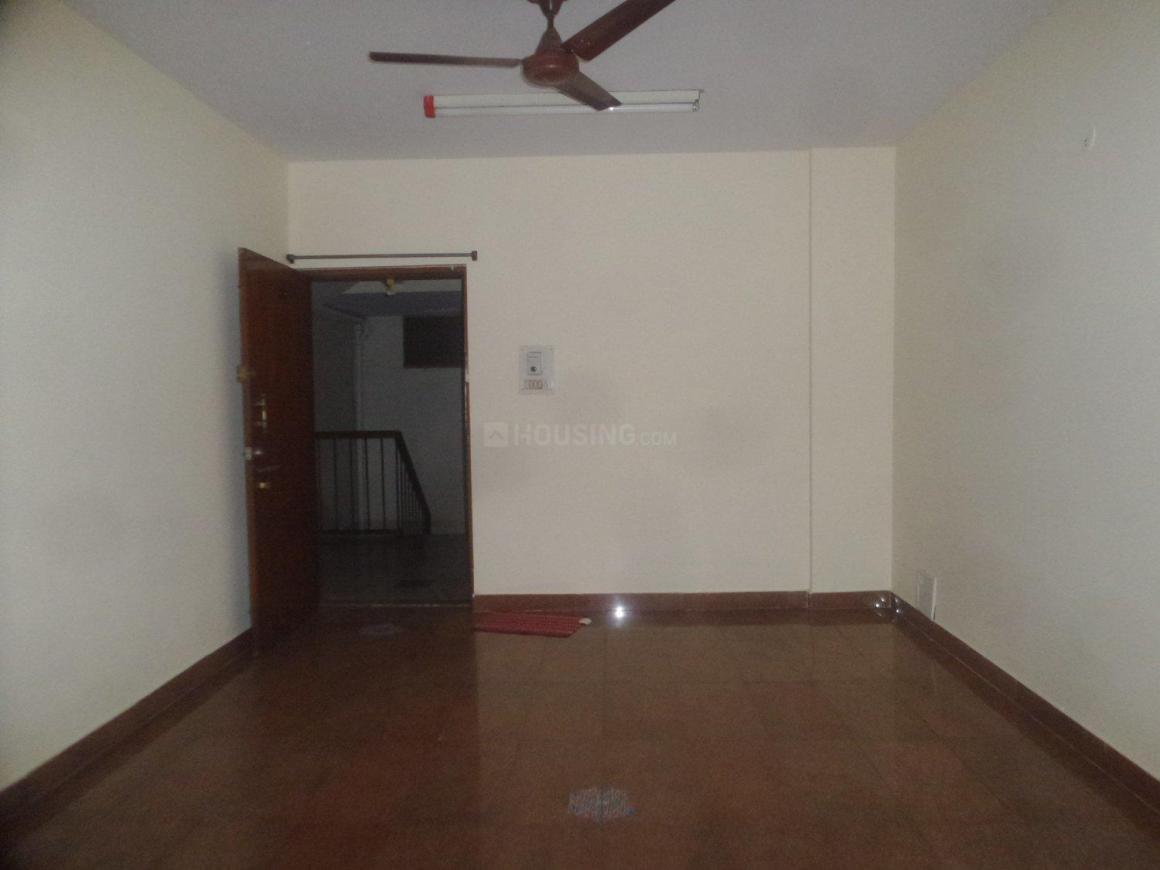 Living Room Image of 1200 Sq.ft 2 BHK Apartment for rent in Hombegowda Nagar for 25000