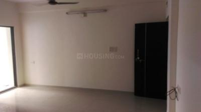 Gallery Cover Image of 2000 Sq.ft 2 BHK Apartment for rent in Shukan Gold, Gota for 23600