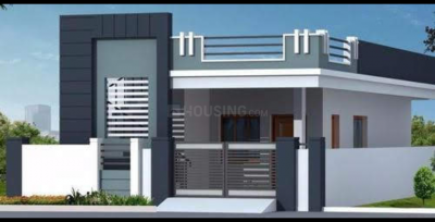 Gallery Cover Image of 900 Sq.ft 2 BHK Independent House for buy in Aushapur for 4500000