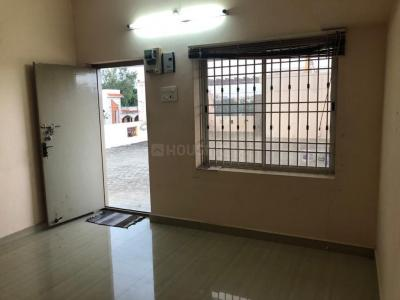 Gallery Cover Image of 300 Sq.ft 1 BHK Independent House for rent in Kandipedu for 5000