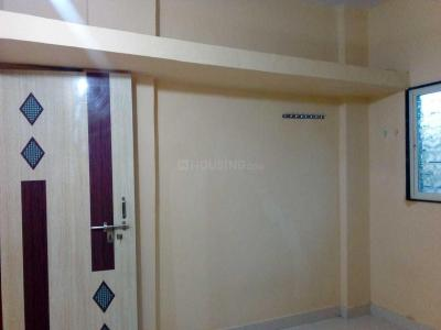 Gallery Cover Image of 700 Sq.ft 1 BHK Independent Floor for rent in Chikhali for 8500