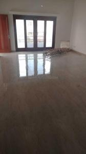 Gallery Cover Image of 1400 Sq.ft 2 BHK Independent Floor for rent in Chittaranjan Park for 35000