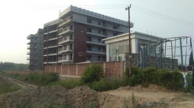 20000 Sq.ft Residential Plot for Sale in Bahadarabad, Haridwar