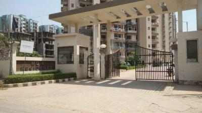 Gallery Cover Image of 637 Sq.ft 1 BHK Apartment for buy in Mehak Jeevan, Morta Village for 1718000