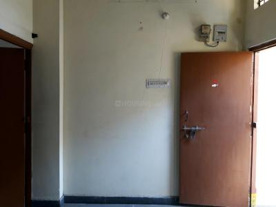 Gallery Cover Image of 300 Sq.ft 1 RK Independent Floor for rent in Kachiguda for 6000