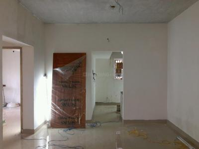 Gallery Cover Image of 756 Sq.ft 2 BHK Apartment for buy in Urapakkam for 3200000