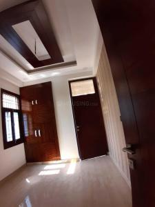 Gallery Cover Image of 570 Sq.ft 1 BHK Apartment for buy in Noida Extension for 1650000