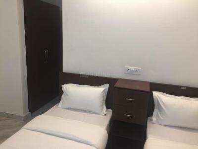 Bedroom Image of Varnav in Sector 41