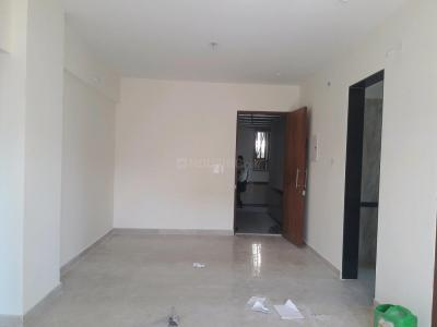 Gallery Cover Image of 1150 Sq.ft 2 BHK Apartment for buy in Bandra East for 35000000