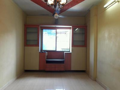 Gallery Cover Image of 850 Sq.ft 2 BHK Apartment for rent in Municipal Colony for 20000
