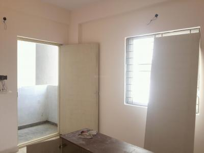 Gallery Cover Image of 500 Sq.ft 1 BHK Apartment for rent in Munnekollal for 13000