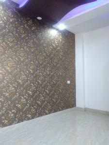 Gallery Cover Image of 600 Sq.ft 2 BHK Independent Floor for buy in Uttam Nagar for 3000000
