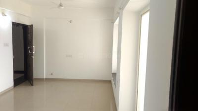 Gallery Cover Image of 983 Sq.ft 2 BHK Apartment for rent in Wagholi for 13000