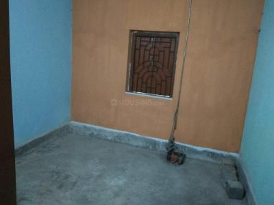 Gallery Cover Image of 700 Sq.ft 2 BHK Independent House for rent in Sodepur for 5000