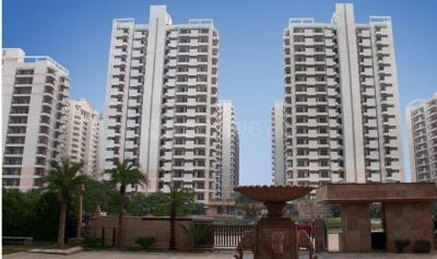 Gallery Cover Image of 2257 Sq.ft 3 BHK Apartment for rent in Puri Pranayam, Sector 85 for 26000
