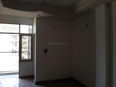 Gallery Cover Image of 850 Sq.ft 2 BHK Apartment for rent in Indraprashtha Yojna for 7500