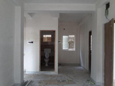 Gallery Cover Image of 830 Sq.ft 2 BHK Apartment for buy in Ward No 113 for 2100000