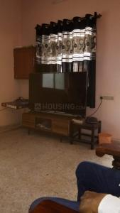 Gallery Cover Image of 1400 Sq.ft 3 BHK Villa for buy in Kushaiguda for 16000000