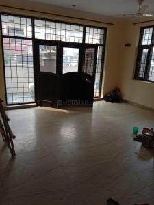 Gallery Cover Image of 1500 Sq.ft 2 BHK Independent House for rent in Sector 50 for 15000