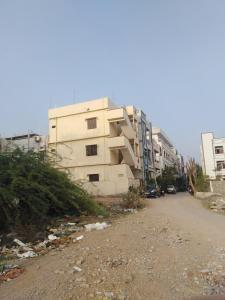 Gallery Cover Image of 1800 Sq.ft 3 BHK Independent House for buy in Hayathnagar for 5500000