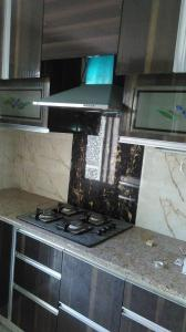 Gallery Cover Image of 1458 Sq.ft 3 BHK Independent Floor for buy in Sector 77 for 3900000