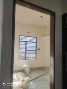 Gallery Cover Image of 558 Sq.ft 1 BHK Independent House for buy in Sector 104 for 3300000