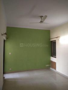 Gallery Cover Image of 1698 Sq.ft 3 BHK Apartment for rent in Mapsko Krishna Apra Gardens, Vaibhav Khand for 18000