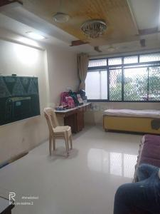 Gallery Cover Image of 585 Sq.ft 1 BHK Apartment for buy in Chanakyapuri for 2000000