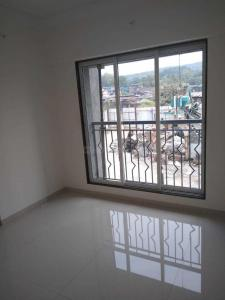 Gallery Cover Image of 900 Sq.ft 2 BHK Apartment for buy in Crescent Sky Heights, Dahisar East for 12500000