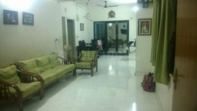 Gallery Cover Image of 1105 Sq.ft 2 BHK Apartment for rent in Sri Sri Pradhan Apartments, C V Raman Nagar for 17000