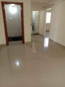 Gallery Cover Image of 1500 Sq.ft 3 BHK Apartment for rent in J P Nagar 8th Phase for 22000