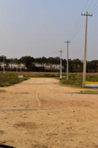 2250 Sq.ft Residential Plot for Sale in Nelamangala, Bangalore