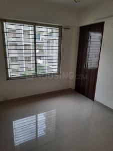 Gallery Cover Image of 1265 Sq.ft 3 BHK Apartment for buy in Mirchandani Shalimar Swayam, Bhangarh for 3800000
