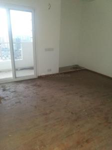 Gallery Cover Image of 1340 Sq.ft 3 BHK Apartment for rent in Sector 143 for 17500