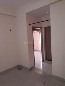 Gallery Cover Image of 600 Sq.ft 1 BHK Independent House for rent in Marathahalli for 17000