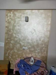 Gallery Cover Image of 1550 Sq.ft 3 BHK Apartment for rent in Mahagun Moderne, Sector 78 for 23000