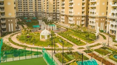 Gallery Cover Image of 2505 Sq.ft 4 BHK Apartment for buy in Chi V Greater Noida for 11600000