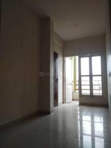 Gallery Cover Image of 110 Sq.ft 2 BHK Apartment for rent in Kankaria for 13000