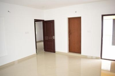 Gallery Cover Image of 1503 Sq.ft 3 BHK Independent House for buy in Kalpathy for 3300000