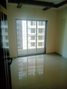 Gallery Cover Image of 715 Sq.ft 1 BHK Apartment for rent in Kamya Kalash, Vasai East for 8500