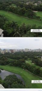 Gallery Cover Image of 850 Sq.ft 2 BHK Apartment for buy in Chembur for 14500000