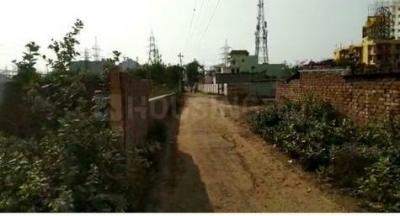 100 Sq.ft Residential Plot for Sale in Sector 57, Gurgaon