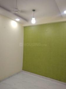 Gallery Cover Image of 515 Sq.ft 1 BHK Apartment for buy in Brown Brick Green View Apartment, Chipiyana Buzurg for 1290000