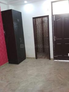 Gallery Cover Image of 900 Sq.ft 2 BHK Apartment for rent in Siddharth Vihar for 7000