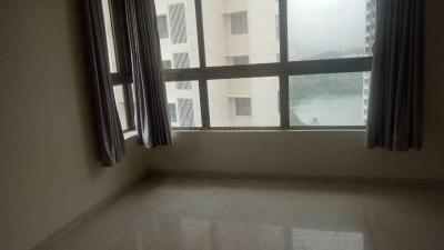 Gallery Cover Image of 1805 Sq.ft 3 BHK Apartment for rent in Powai for 93000