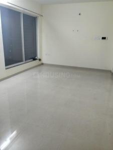 Gallery Cover Image of 1231 Sq.ft 3 BHK Apartment for buy in Rama Capriccio, Wakad for 6865000