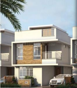 Gallery Cover Image of 2200 Sq.ft 3 BHK Villa for buy in Perungalathur for 15000000