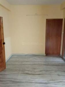 Gallery Cover Image of 1350 Sq.ft 3 BHK Apartment for buy in Bansdroni for 7500000